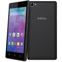 Infinix Surf X511 Dual SIM