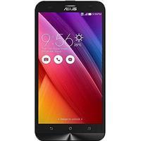 ASUS ZenFone 2 Laser (ZE601KL) Dual SIM
