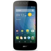 Acer Liquid Z330 Dual SIM