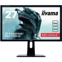 Iiyama GB2488HSU-B2