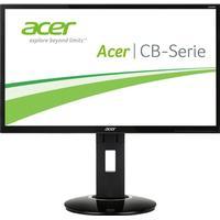 """Acer CB241H 24"""""""