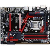 Gigabyte GA-Z170-Gaming K3 (rev. 1.0)