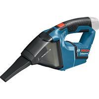Bosch GAS 10,8 V-LI
