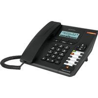 Alcatel Temporis IP150 Black