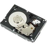 Dell 400-AJOQ 300GB