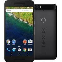 Google Nexus 6P 64GB