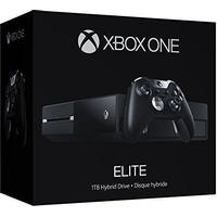 Microsoft Xbox One Elite 1TB