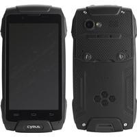 Cyrus CS 30 Dual SIM