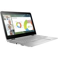 "HP Spectre Pro x360 G2 (V1B00EA) 13.3"""