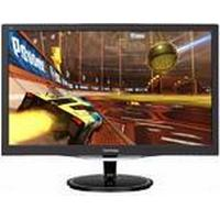 Viewsonic VX2257-MHD