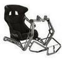 Playseats Sensation Pro
