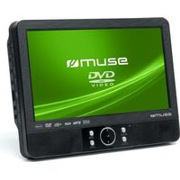 Muse M-990 CVB