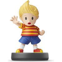 Nintendo Amiibo Super Smash Bros - Lucas