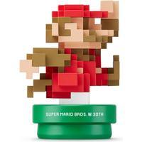 Nintendo Amiibo 30th Anniversary - Classic Colours Mario