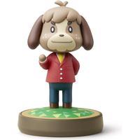 Nintendo Amiibo Animal Crossing - Digby