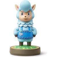 Nintendo Amiibo - Animal Crossing - Cyrus