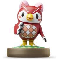 Nintendo Amiibo - Animal Crossing - Celeste