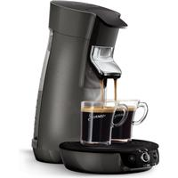 Philips Saeco Viva Cafe HD7833