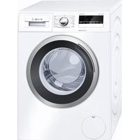 Bosch WAN282B8SN