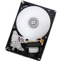 HGST Deskstar NAS HDN726060ALE614 6TB