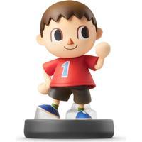 Nintendo Amiibo Super Smash Bros - Villager