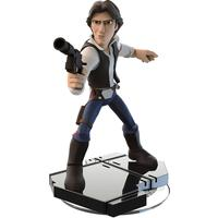 Disney Interactive Infinity 3.0 Han Solo Figur