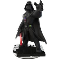 Disney Interactive Infinity 3.0 Darth Vader Figur