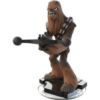 Disney Interactive Infinity 3.0 Chewbacca-figur