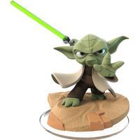 Disney Interactive Infinity 3.0 Yoda Figur