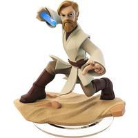Disney Interactive Infinity 3.0 Obi-Wan Kenobi-figur