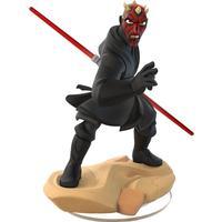 Disney Interactive Infinity 3.0 Darth Maul-figur