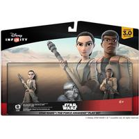 Disney Interactive Infinity 3.0 The Force Awakens Play set