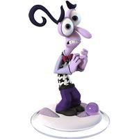Disney Interactive Infinity 3.0 Frygt Figur