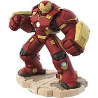 Disney Interactive Infinity 3.0 Hulkbuster Figur