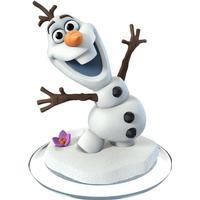 Disney Interactive Infinity 3.0 Olaf Figur
