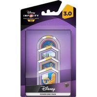 Disney Interactive Infinity 3.0 Tomorrowland Power Discs