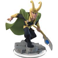 Disney Interactive Infinity 2.0 Loki Figur