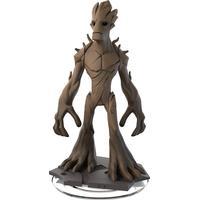 Disney Interactive Infinity 2.0 Groot Figur