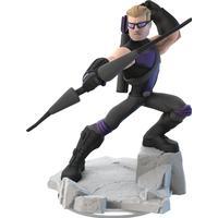 Disney Interactive Infinity 2.0 Hawkeye Figur