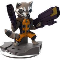 Disney Interactive Infinity 2.0 Rocket Raccoon Figur