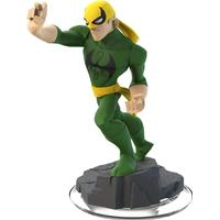 Disney Interactive Infinity 2.0 Iron Fist