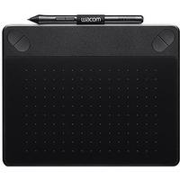 Wacom Intuos Photo Small