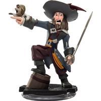 Disney Interactive Infinity 1.0 Barbossa Figur