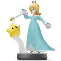 Nintendo Amiibo Super Smash Bros - Rosalina & Luma