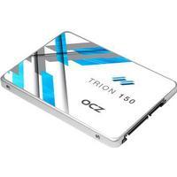 OCZ Trion 150 TRN150-25SAT3-120G 120GB