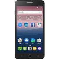 Alcatel OneTouch Pop Star Dual SIM
