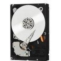 Western Digital Re Wd4002fyyz 4TB