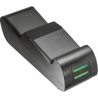 Trust GXT 247 - Xbox One Duo Charging Dock