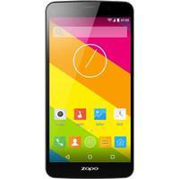 Zopo Color S5.5 Dual SIM