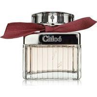 Chloe Chloé Roses de Chloé EdT 50ml